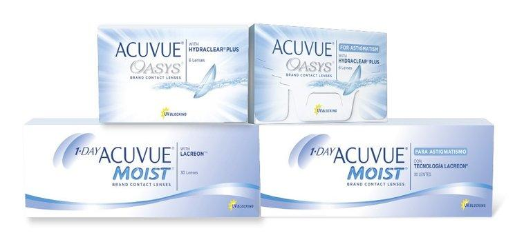 products-1-day-acuvue-moist-with-lacreon.jpg